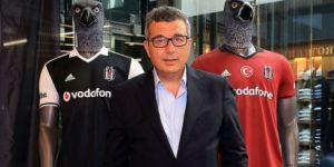 Beşiktaş'ın adını kullanan dolandırıcılar bakın hangi yöntemleri kullanıyor
