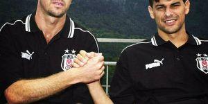 """Zago: """"Hakem hataları olmasaydı 2003-2004 sezonunda kesinlikle şampiyon olurduk"""""""
