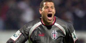 """Oscar Cordaba, yıllar sonra Beşiktaş'a nasıl geldiğini anlattı: """"Wenger ile görüşmüştüm..."""""""