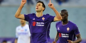 Beşiktaş'tan sürpriz transfer atağı! 1 Hırvat, 1 de Faslı!