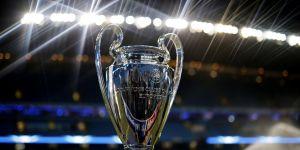 UEFA, Şampiyonlar Ligi ve Avrupa Ligi'nin yeni düzenlemesini açıkladı!