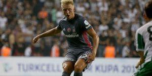 Beck transferini Türkçe açıkladı