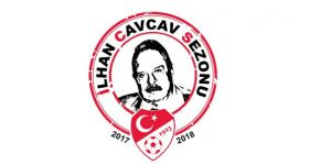 Süper Lig 28. hafta güncel puan durumu ve maç sonuçları