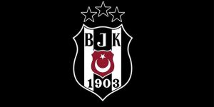 Beşiktaş'tan KAP açıklaması! Kredi kullanımından vazgeçildi...