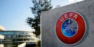 UEFA'dan 'Video Hakem' açıklaması!