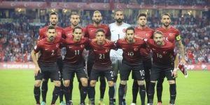 Ukrayna-Türkiye maçı saat kaçta hangi kanalda?