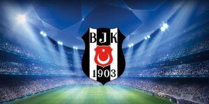 Edirne Belediyesi'nden dev maç için dev ekran!