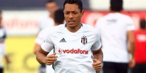 Adriano Correia kimdir? Adriano oyuncu profili