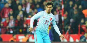 Beşiktaş, Kaan Ayhan'ı devre arasında bitirmek istiyor!