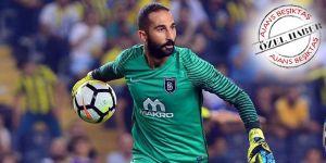 "ÖZEL RÖPORTAJ | ""Fenerbahçe saha kapatma ceza alabilir ancak..."""
