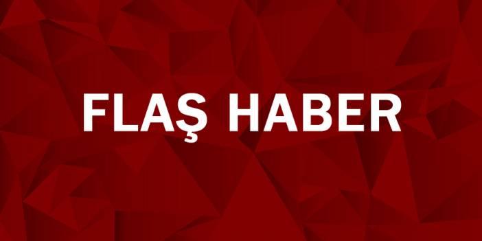 FLAŞ | Yönetim Kurulu toplantısı sürüyor