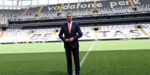 Beşiktaş'ın Fikret Orman dönemindeki transfer karnesi