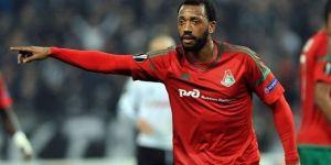 'Come to Beşiktaş' bu kez Fernandes için devrede