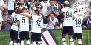 DERBİYE DOĞRU ÖZEL | Ajans Beşiktaş sordu, 29 isim yanıtladı. Ortak görüş: Beşiktaş kaybetmez!