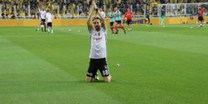 Caner Erkin transferini Rıdvan Dilmen açıkladı!