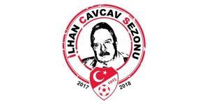 Süper Lig'de son puan durumları!
