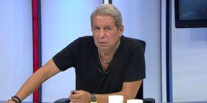 """Erman Toroğlu: """"Trabzonspor oynadı, Beşiktaş izledi"""""""