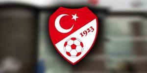 2018-19 Kulüp Lisans ve Finansal Fair Play Süreci başlıyor