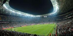 Son 14 yılın en kötüsü! İşte sezon sezon Beşiktaş'ın 12.hafta durumu...