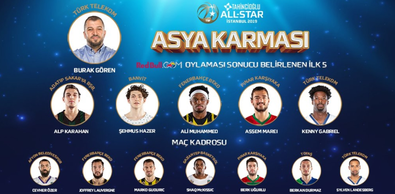 all-star-asya.jpg