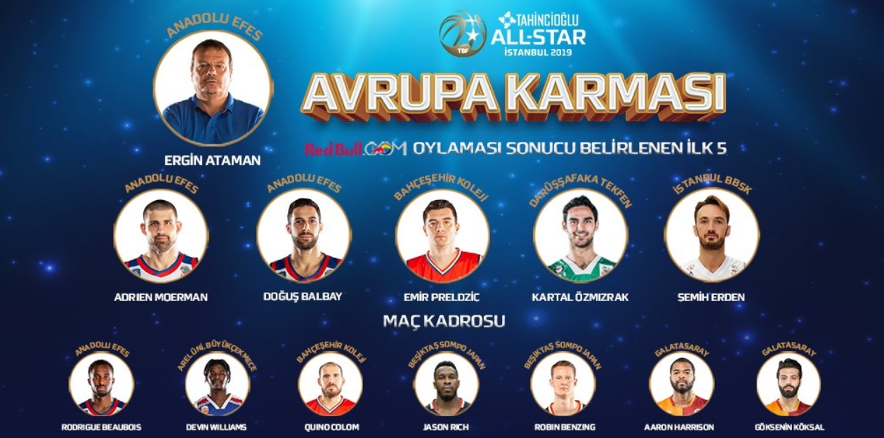 all-star-avrupa.jpg