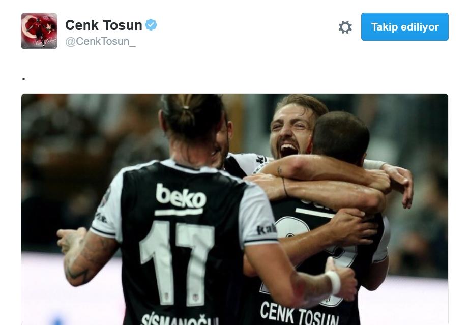 cenk-tosun-tweet.jpg