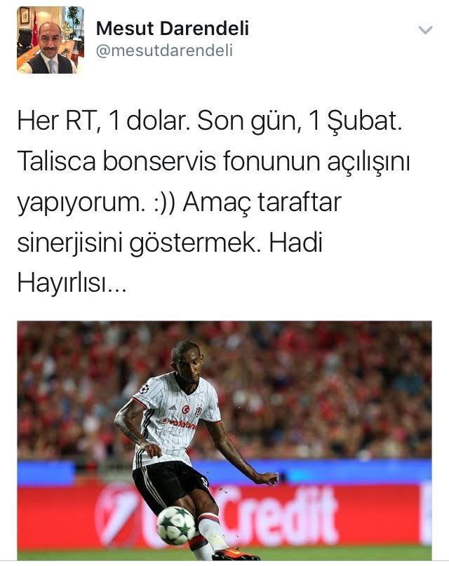 darendeli-tweet.jpg