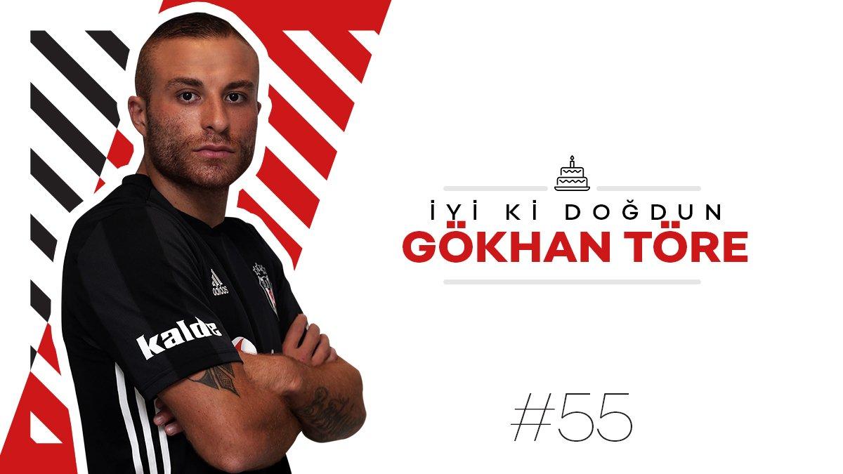 gokhan-tore-dogum.jpg
