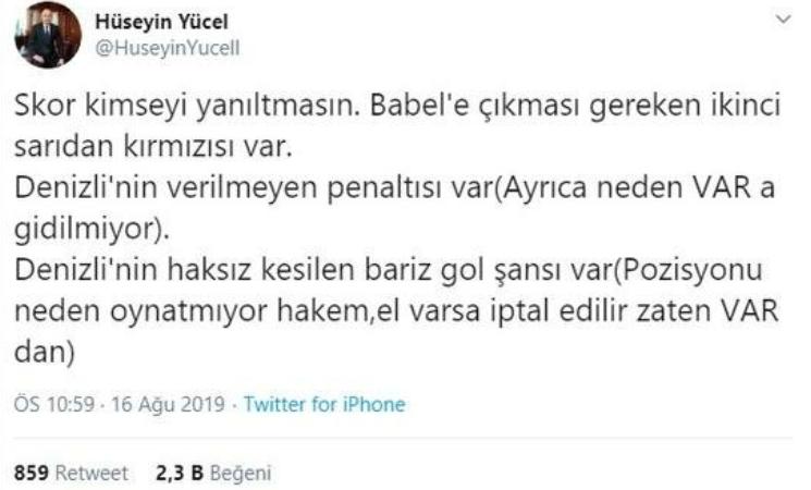 huseyin-yucel-tweet.png