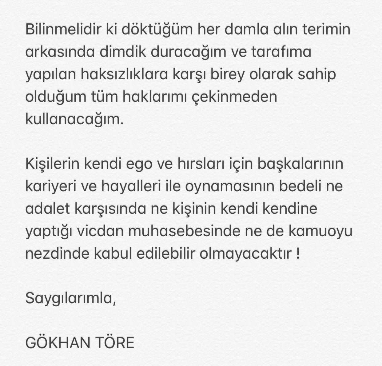 tore8.jpg