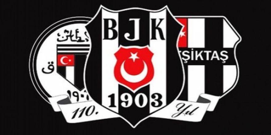 Beşiktaş, şampiyonluğun hikayesini yazdı!