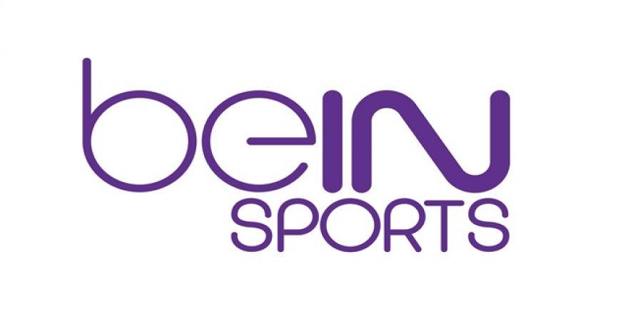 Bein Sports CANLI İZLE (beIN Sports Türkiye HD Canlı Yayını)