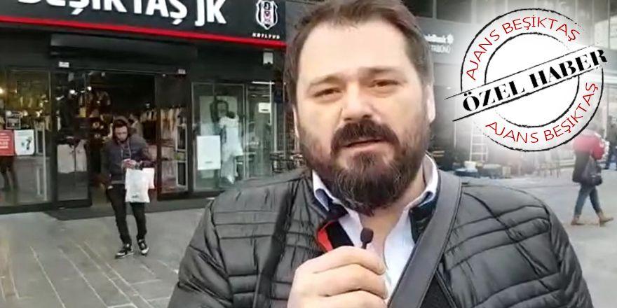 Ali Aydın'dan derbi maç öncesi değerlendirmeler