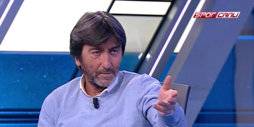 ''İlk yarıyı Beşiktaş lider tamamlar''